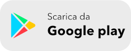 Scarica l'app Emotion Hotel da Google Play Store